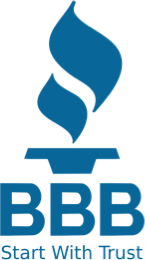 The Better Business Bureau of the Lower Mainland