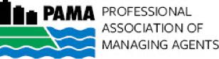 Professional Association of Managing Agents